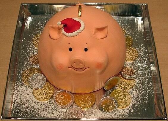 Torte di compleanno torte compleanno idee per torte di for Idee per torte di compleanno