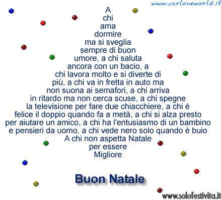 Natale festa di natale bellissime immagini di buon natale tutte gratis - Buon pranzo in spagnolo ...
