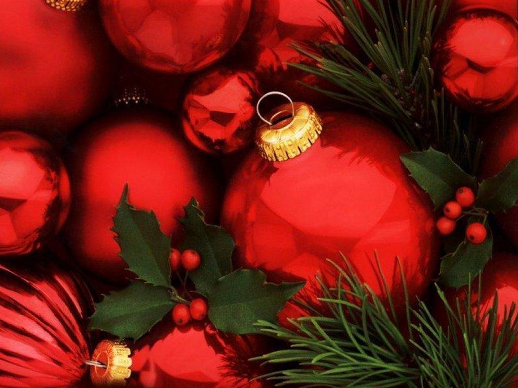 Natale festa di natale tantissimi sfondi di buon natale for Sfondi natale 3d